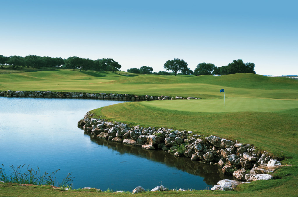 hill_country_golf