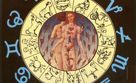 Magia e poesia dello zodiaco